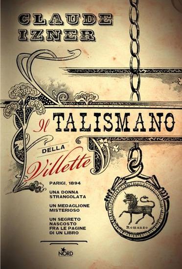 Il talismano della Villette