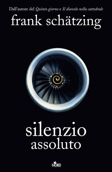 Silenzio assoluto