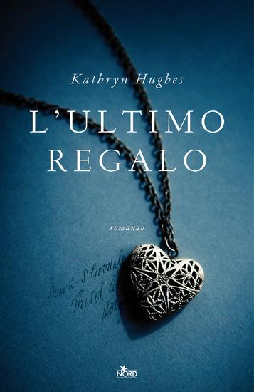 L'ultimo regalo Book Cover