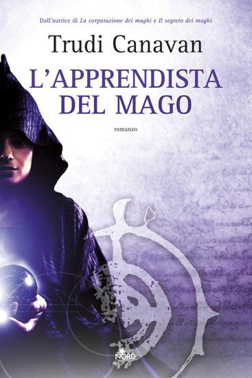 L'apprendista del mago